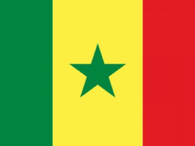 Les réformes du système bancaire et financier sénégalais