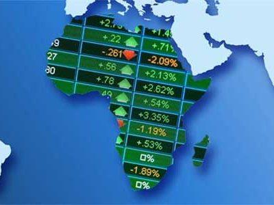 Portrait du système bancaire et financier au Sénégal