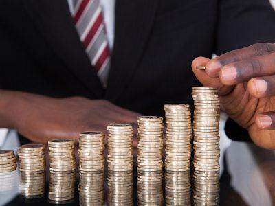 Les enjeux du système bancaire et financier dans l'économie sénégalaise