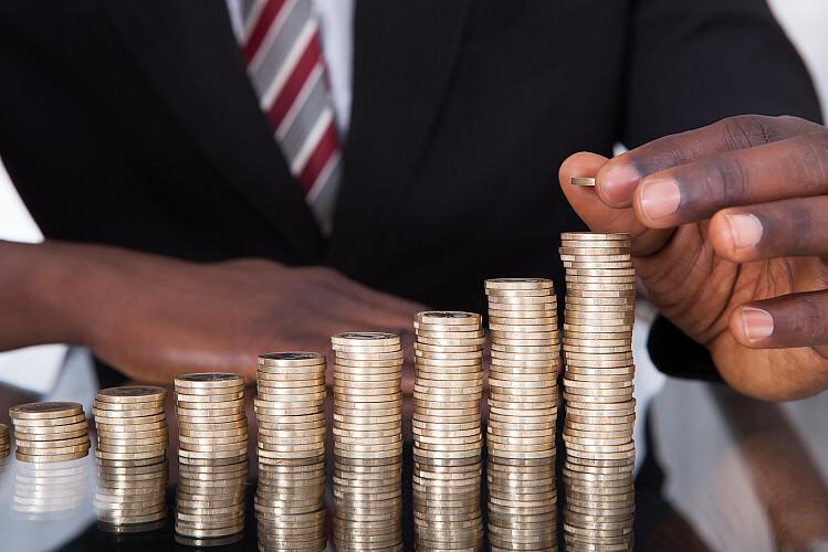 Le rôle du système bancaire et financier dans l'économie sénégalaise - les enjeux