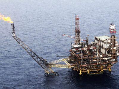 Le Sénégal se dote d'un cadastre pétrolier : que l'exploitation commence !