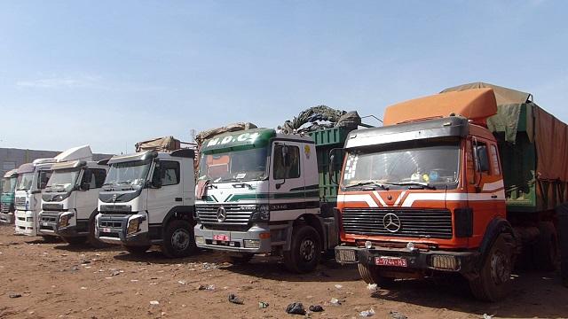 253 milliards dans l'économie Sénégalaise grâce aux maliens !